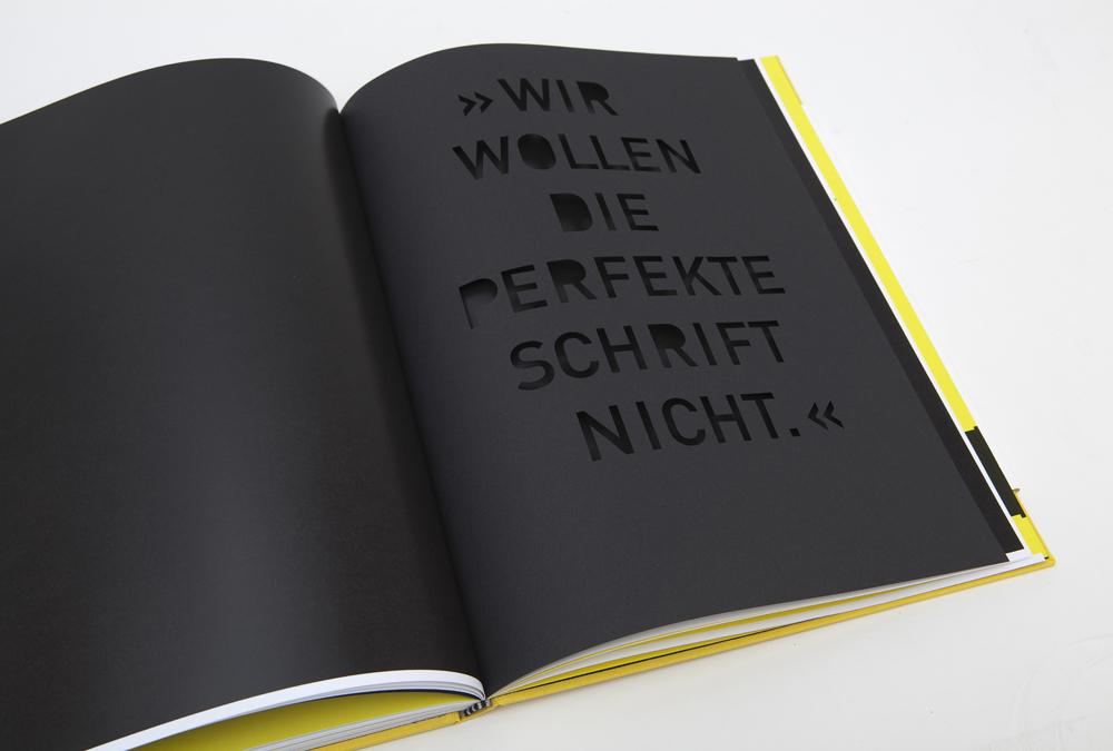 http://www.stehsatz.com/wp-content/uploads/2012/07/Innenseite6web.jpg