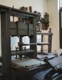 Druckwerkstatt Plantin7