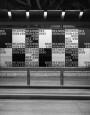 Re-Sign6_2016_Kevin-Kremer_Subway-Mockup02