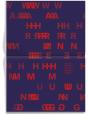 Sensation_Strukturbuch_4