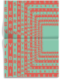 Sensation_Strukturbuch_5
