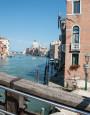 34_Venedig2016
