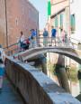 77_Venedig