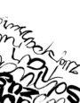 Mediadesign Hochschule Typografie 2, Prof. Schmitz