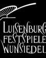 Ein neues Logo für die Luisenburg