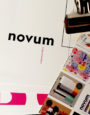 Katharina Henster, Victoria Eckl, Analyse der Novum