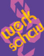 Mediadesign Hoschschule München, Klasse Prof. Sybille Schmitz
