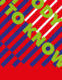 In vier Plakaten wurde der Song »Somebody that I used to know« von Gotye visualisiert. Dargestellt werden ein Metabild sowie drei Teilabschnitte.