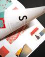 Typografie und mehr