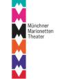Grafische Zeichen, Mediadesign Hochschule München, Klasse Professor Sybille Schmitz