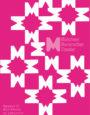 Entwurfsreihe für das Münchner Marionettentheater
