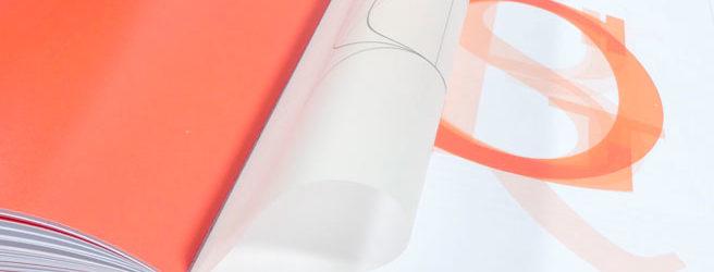 Analyse der FF Scala von Larissa Laurentzi, Helen Schulth und Laura Di Vita. Studiengang Media Design. München