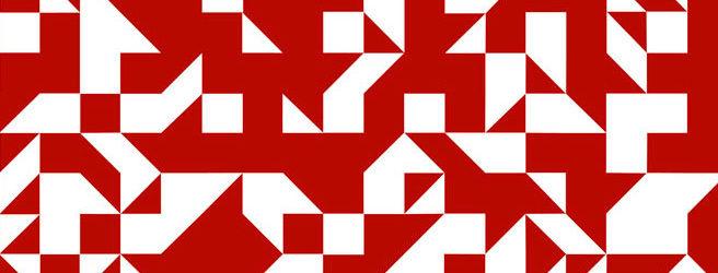Media Design: MD.H München. Bachelorarbeit von Sakuya Miesczalok